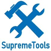 Supremetools