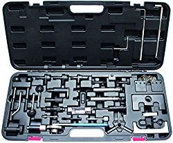 Motor Einstell-Werkzeug
